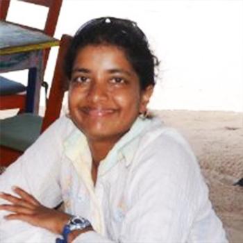RADHA Savaram